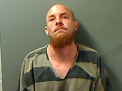 Inmate Roster - Marion County Sheriff AR